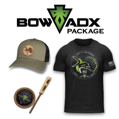 BowADXPackage
