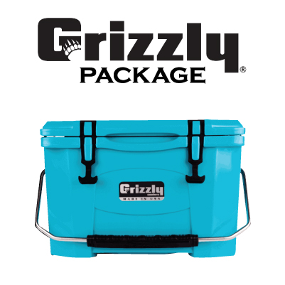 GrizzlyPackage