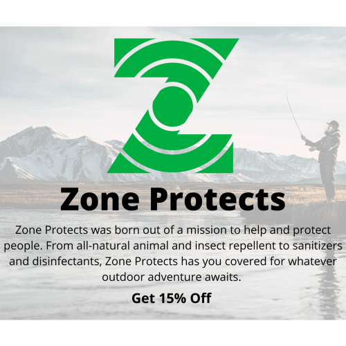 Zone Protects
