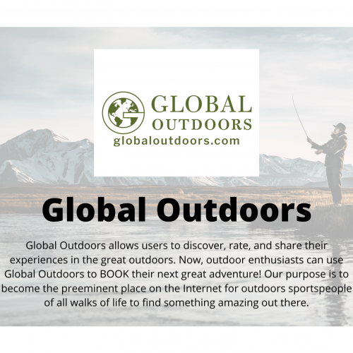 Global Outdoors